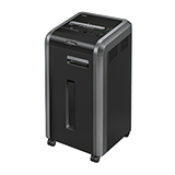 Fellowes® Aktenvernichter Powershred® 225Ci