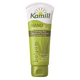 Kamill Handcreme