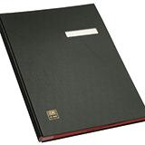 ELBA Unterschriftenmappe