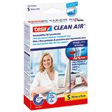 tesa® Feinstaubfilter Clean Air® S