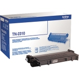 Brother Toner TN2310
