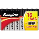 Energizer® Batterie Classic Micro/AAA