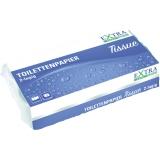 EXTRA Toilettenpapier 2-lagig