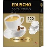 EDUSCHO Kaffeepad Caffè Crema