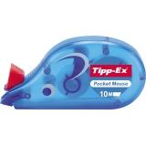 Tipp-Ex® Korrekturroller Pocket Mouse