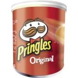 Pringles Chips Original