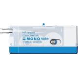 Tombow Korrekturroller MONO note