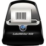 DYMO® Etikettendrucker LabelWriter 450