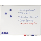 Soennecken Whiteboard (80 x 60cm)