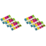 Post-it® Haftstreifen Index Mini Promotion