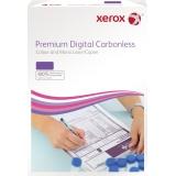 Xerox Selbstdurchschreibepapier Premium Digital Carbonless  1 Durchschlag