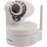 Olympia Überwachungskamera IP IC 720P