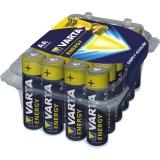 Varta Batterie Energy Mignon/AA