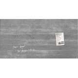 Sigel Glasboard artverum®  91 x 46 x 1,5 cm (B x H x T)