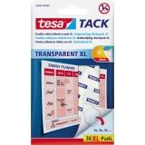 tesa® Klebepad TACK XL