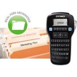 DYMO® Beschriftungsgerät LabelManager™ 160