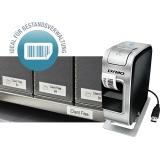 DYMO® Beschriftungsgerät LabelManager™ Wireless PnP