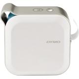 DYMO® Beschriftungsgerät MobileLabelerT