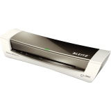 Leitz Laminator iLAM Home Office A4