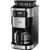 SEVERIN Kaffeemaschine KA 4810