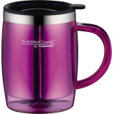 Thermobecher Desktop Mug