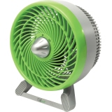 Honeywell® Tischventilator ChilloutT