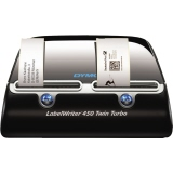 DYMO® Etikettendrucker LabelWriter™ 450 Twin Turbo