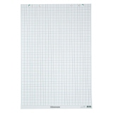 Soennecken Flipchartblock  Papier 5 Block/Pack.