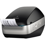 DYMO® Etikettendrucker LabelWriter™ Wireless