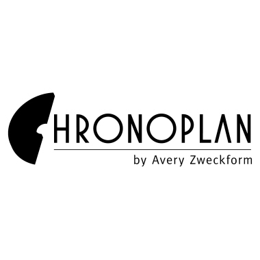 Chronoplan