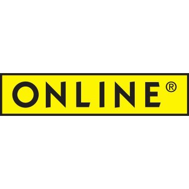ONLINE®
