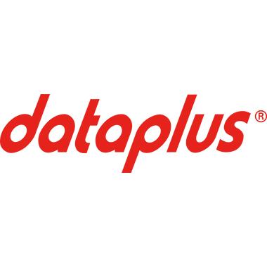 dataplus®