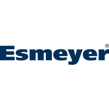Esmeyer®