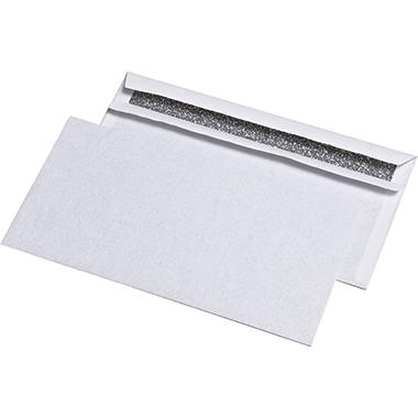 Lemppenau Rössler Kuvert Briefumschlag Din Lang Kohlsmann