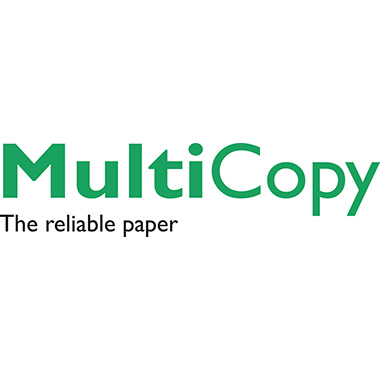 MULTICOPY THE RELIABLE PAPER