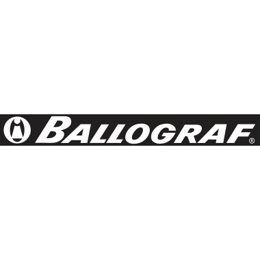 BALLOGRAF®