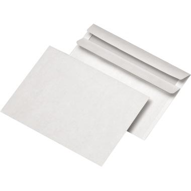 Lemppenau Rössler Kuvert Briefumschlag Din C6 Manig Palme Gmbh