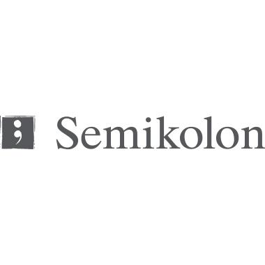 Semikolon;