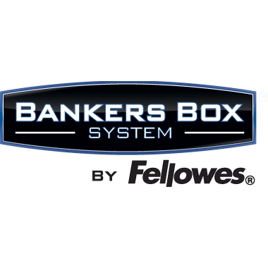 Bankers Box®