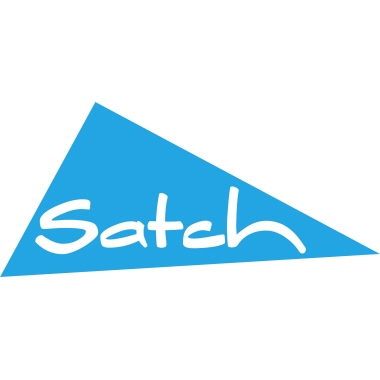 Satch