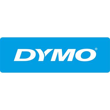 DYMO®