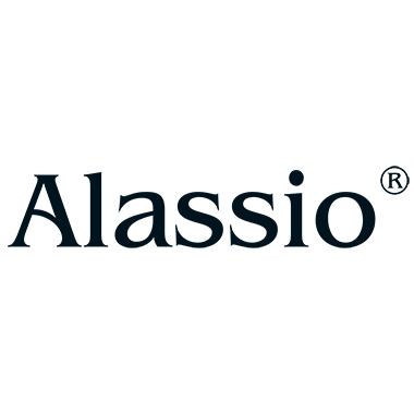 Alassio®