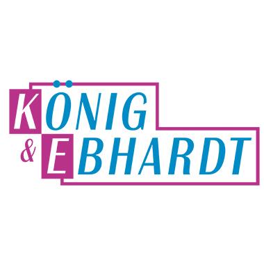 könig und ebhardt