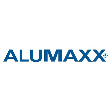 ALUMAXX®