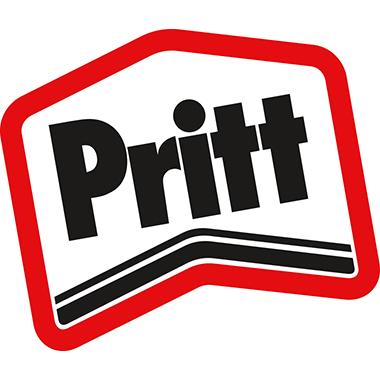 Pritt