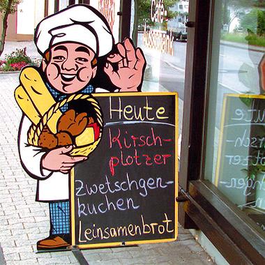 Schneider Kreidemarker Maxx 260 Penzel Burobest Shop