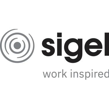Sigel