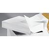 Kopieerpapier A006142H
