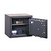 Format Sicherheitsschrank Libra 1 A006878N