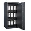 Format Sicherheitsschrank Libra 40 A006878P